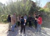El Molí dels Moros rep una subvenció de Conselleria per a la seua restauració