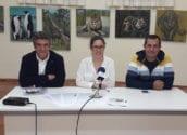 Ampli programa musical per commemorar Santa Cecília