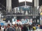 Altea assisteix per segon any consecutiu a la Fira turística B-TRAVEL de Barcelona