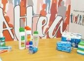 Bienestar Social pone en marcha una campaña de recogida de productos de higiene personal para la Vega Baja