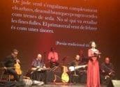 Èxit del nou format del Festival de Música Antiga i Barroca