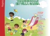 Comunicado de la concejalía de Educación
