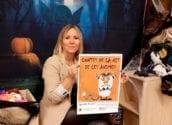 Altea la Vella acull els 'Contes de la nit de les ànimes' per celebrar Tots Sants