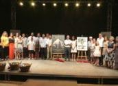 Presentació de Vestits, Coronació de Reines i Ofrena de Flors, protagonistes del cap de setmana
