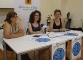 Segona edició del projecte cultural Bellaguarda 'Inter-B'