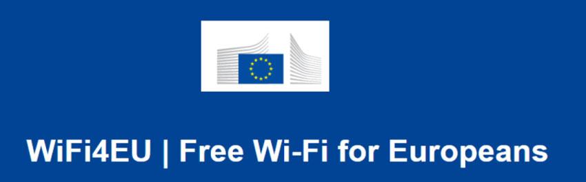 """Altea comptarà amb wifi públic de qualitat després d'obtindre la subvenció """"Wifi4EU"""" de la UE"""