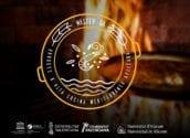 El Ayuntamiento de Altea ofrece dos becas para el Máster de Arroces y Alta Cocina de la UA