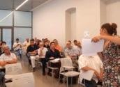 Conselleria i Ajuntaments acorden vies de col·laboració per combatre la Xylella fastidiosa
