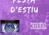 """Joventut organitza una """"festa jove'' este divendres al carrer Sant Pere"""