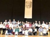 El Conservatori Professional d'Altea celebra els concursos de Música de Cambra, Ensenyances Elementals i Professionals