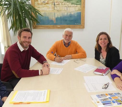 Turisme organitza un Networking per a les empreses i professionals vinculats al sector