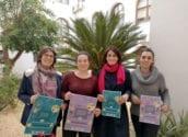 Igualdad organiza dos cursos de herramientas digitales