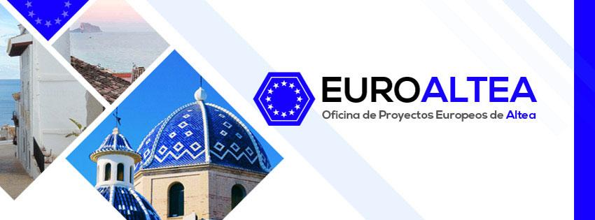 Demà comença el termini de presentació de sol·licituds per a les quatre beques de mobilitat convocades per EuroAltea