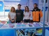 Turisme agraeix a les empreses alteanes la seua participació en MedSea