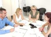 Sanidad y Participación Ciudadana ponen en marcha una jornada informativa de Xarxa Salut