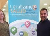 Sanitat i Benestar Social participa en diverses jornades formatives amb l'objectiu de millorar aquests àmbits en el municipi