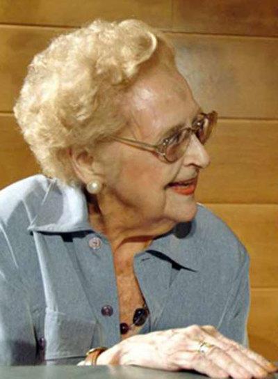 Altea contará con el Centro de Interpretación Carmelina Sánchez-Cutillas en el año 2020