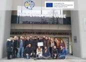 Altea està present a Eslovènia a través de l'Oficina de Projectes Europeus