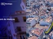 Els pressupostos participatius d'Altea són un referent per a projectes de participació ciutadana a les universitats de Granada i Alacant