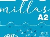 La regata 200 milles a2 promou l'art