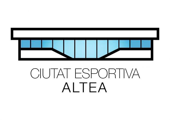 Comunicat Regidoria d'Esports