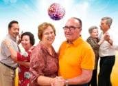 L'edil de l'àrea de Benestar Social i Majors convida a participar de l'activitat gratuïta del ball