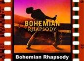 El proper dissabte 11 de gener a les 17:30h, al Centre Cultural d'Altea la Vella, es projectarà la pel•lícula Bohemian Rhapsody. Una iniciativa de la regidoria d'Altea la Vella, no recomanada per a menors de 13 anys. Entrada gratuïta.