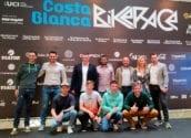 Altea, seu principal de la Costa Blanca Bike Race 2020