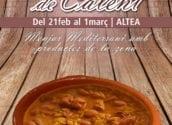 Comerç convida els locals d'hostaleria a participar en una nova edició del Plat de Calent