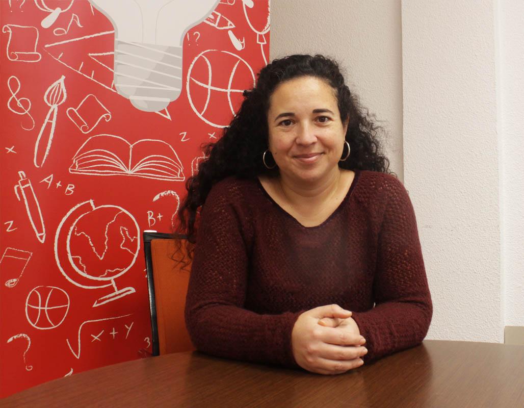 Educación ofrece clases de repaso online para los alumnos de ESO y Bachillerato