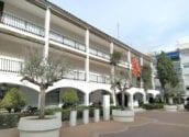 Una Mesa de Negociació formada per sindicats i polítics aborda les peticions policials