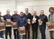 El Plat de Calent torna a Altea amb la seua 4ª edició i 16 establiments participants
