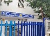 L'edil de Recursos Humans anuncia la modificació de les bases de la convocatòria a 7 places de Policia Local