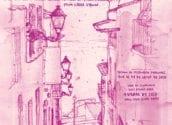120 obres es presenten als Premis Altea de Literatura i Investigació 2020