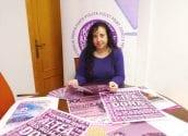 Altea ofereix una àmplia programació d'activitats per celebrar el Dia Internacional de la Dona