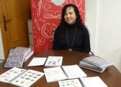 La concejalía de Normalización Lingüística lanza la 'Llibreta de notes i recursos llingüístics'