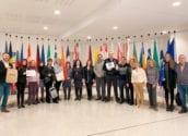 El proyecto Yourope pone fin a 18 meses de trabajo para luchar contra el euroescepticismo