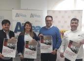 El Ayuntamiento colabora en las Jornadas Gastronómicas Fogones de Cantabria-Cuina Alicantina