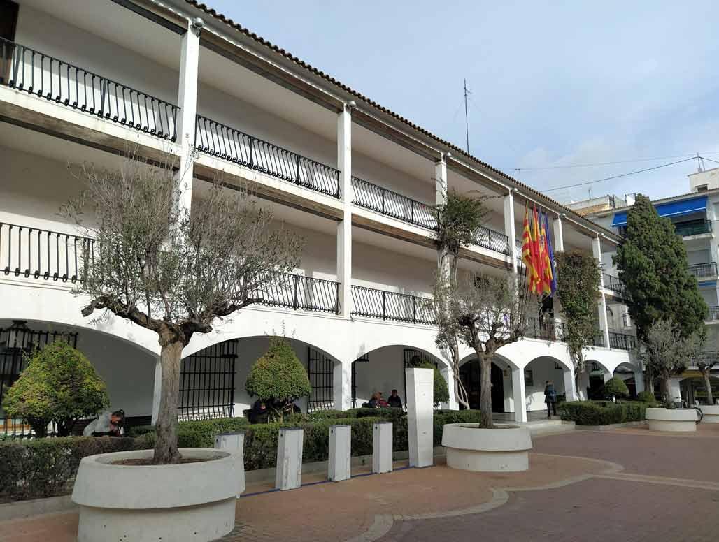Altea recibe 34.150 euros de la Conselleria de Educación para organizar actividades complementarias y extraescolares
