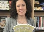 Torna una nova edició del cicle ''Altea, llibres a la primavera''