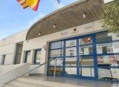 La Regidoria de Benestar Social, Sanitat, Dependència i Majors informa que el dilluns, 23 de març, en primera convocatòria a les 10 hores, i en segona a les 10:30 hores, es celebrarà l'assemblea general de socis de la Junta de la 3ª Edat d'Altea al Saló d'Actes del Centre Social.