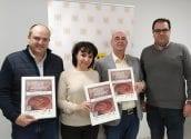 El restaurant ''Ca Toni'' guanya la IV edició de les jornades gastronòmiques ''El Plat de Calent''
