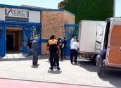 Altea es suma al projecte solidari ''Alicante Gastronómica Solidaria''