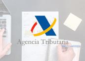 La Conselleria d'Hisenda habilitarà un servei d'assistència telefònica als contribuents per a la Campanya de la Renda