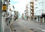 """L'Alcalde centra el programa especial de """"l'Alcaldia més a prop"""" en mesures per a la recuperació de l'economia"""