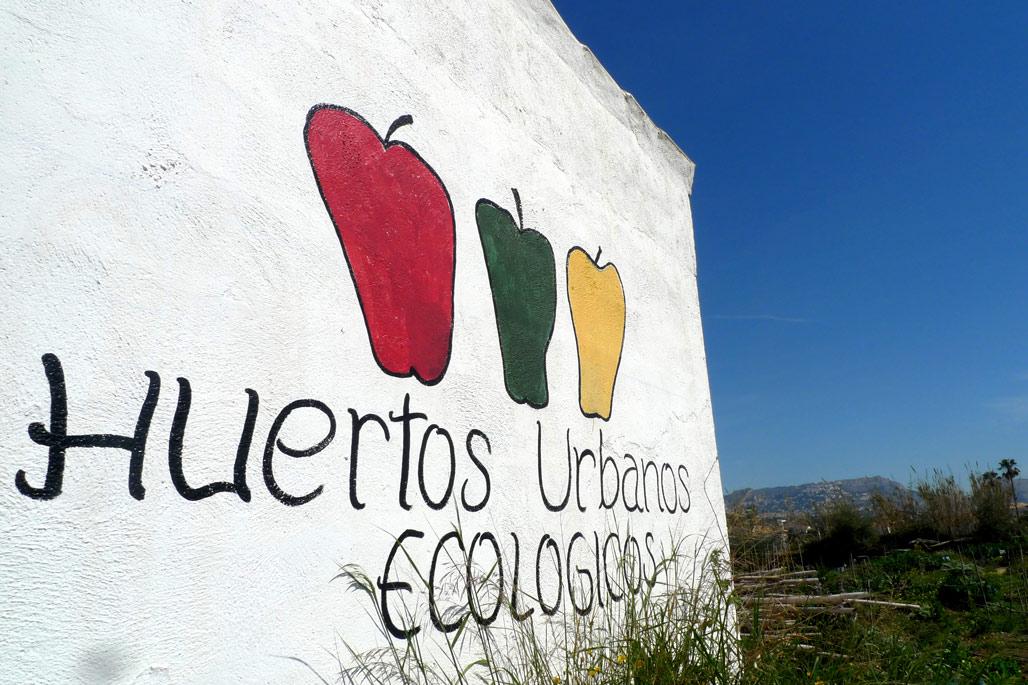 Agricultura recorda la prohibició de treballar en els horts urbans durant el confinament
