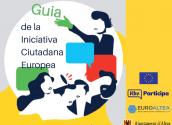El Ayuntamiento pone a disposición de la ciudadanía la ''Guía de la iniciativa ciudadana europea'' para realizar peticiones a la Comisión Europea