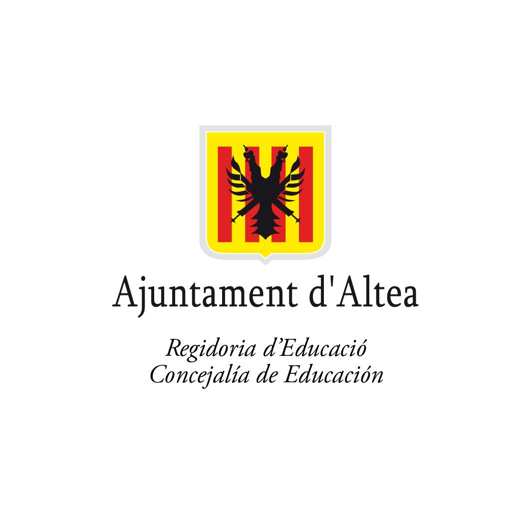 Educación informa sobre el procedimiento de admisión del alumnado para los centros docentes sostenidos con fondos públicos de la Comunitat Valenciana