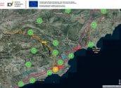 L'Oficina de Projectes Europeus celebra el dia d'Europa amb diverses activitats
