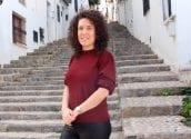 El Ayuntamiento de Altea exime el pago de las tasas del Conservatorio correspondientes al 3º trimestre del curso 2019/20